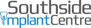southside implant centre logo